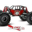 gmade-r1-rock-buggy-rtr-3