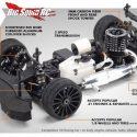 hb-racing-rgt8-2