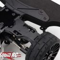 hb-racing-rgt8-5