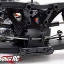 hb-racing-rgt8-6