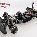 hobao-racing-hyper-vt-brushless-1