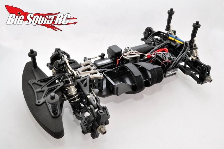 Sonicmodell 680mm Wingspan Mini P 51 Mustang Rc Airplane Kit moreover Hobao Racing Hyper Vt Rtr additionally 8011 Orion  bo Moteur Neon 8 2100kv Variateur R8 Wp Ori66095 7612888660950 also Skyrc Toro X8st Ts150 Brushless Sensored  bo For 1 8 Truggy furthermore Qav250 Mini Fpv Quadcopter Carbon Frame Ideal For Fpv Racing. on 2000kv motor