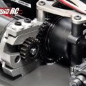 hobao-racing-hyper-vt-brushless-2