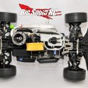 hobao-racing-hyper-vt-nitro-3