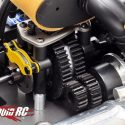 hobao-racing-hyper-vt-nitro-4