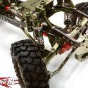 integy-billet-machined-cf310-trail-roller-scale-crawler-artr-2