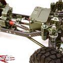 integy-billet-machined-cf310-trail-roller-scale-crawler-artr-3