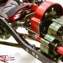 integy-billet-machined-cf310-trail-roller-scale-crawler-artr-4