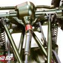 integy-billet-machined-cf310-trail-roller-scale-crawler-artr-5