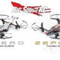 kyosho-drone-racer-g-zero-zephya-1