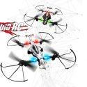 kyosho-drone-racer-g-zero-zephya-4