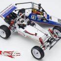 kyosho-turbo-scorpion-4