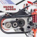 kyosho-turbo-scorpion-8