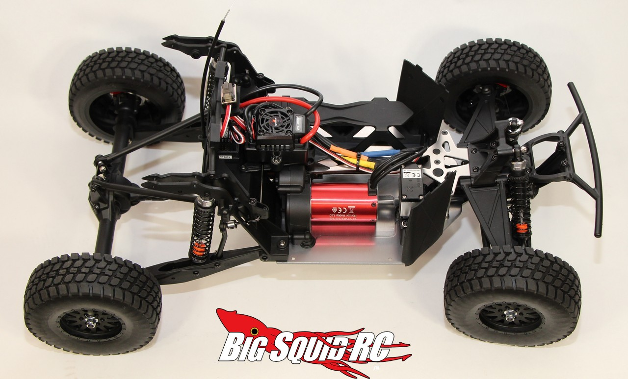 1 10 rc car with Unboxing The Losi Baja Rey Desert Truck on Bartek Broder Brodas E36 M3 as well Watch besides Lamborghini Huracan Orange 1 10 Scale Radio Remote Control RC Toy Car By Nikko P79c178 besides New Bright 1 10 moreover DiggityPaints OffroadBodies 10Truck.