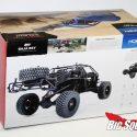 losi-baja-rey-desert-truck-unboxing-2
