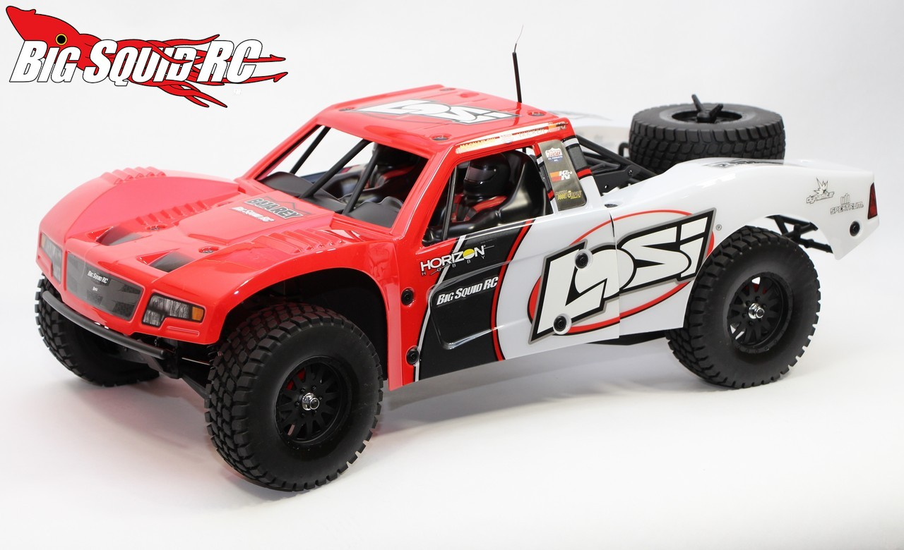 rc custom trucks with Unboxing The Losi Baja Rey Desert Truck on 51c883 Hannibal Aa Green also Cross RC Crawling Kit KC6 E 1 12 6x6 Truck 90100014 also LoRider 17  mercial 114 Semi Truck Tires p 1506 also ExtremeMachinesChevroletCamaro27MHz118RTRElectricRCPoliceCar likewise Watch.