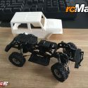orlandoo-hunter-jeep-rubicon-micro-crawler-7