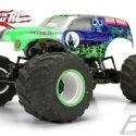 pro-line-brawler-clod-buster-2-6-white-wheels-3