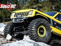 Pro-Line Hyrax 1.9 Scale Rock Crawling Tires