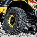 pro-line-hyrax-1-9-scale-rock-crawling-tires-2