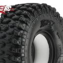 pro-line-hyrax-1-9-scale-rock-crawling-tires-3
