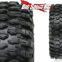pro-line-hyrax-1-9-scale-rock-crawling-tires-4