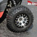 RC4WD Aluminum Wheel Tire SCT Review 11