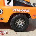 RC4WD Aluminum Wheel Tire SCT Review 13