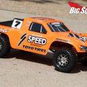 RC4WD Aluminum Wheel Tire SCT Review 4