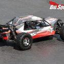 RC4WD Aluminum Wheel Tire SCT Review 9
