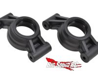 RPM Oversized Rear Axle Carriers Traxxas X-Maxx