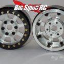 ssd-19-assassin-wheels-2