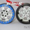 ssd-rock-racer-beadlock-wheels-2