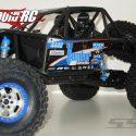 ssd-rock-racer-beadlock-wheels-3