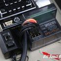 spektrum-sr2100-dsmr-micro-race-3