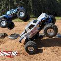 traxxas-bigfoot-monster-truck-1