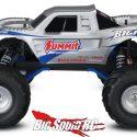 traxxas-bigfoot-monster-truck-6