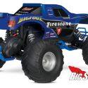traxxas-bigfoot-monster-truck-7