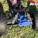 traxxas-bigfoot-monster-truck-unboxing-10
