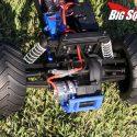 traxxas-bigfoot-monster-truck-unboxing-12