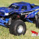 traxxas-bigfoot-monster-truck-unboxing-6