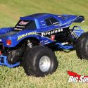 traxxas-bigfoot-monster-truck-unboxing-7