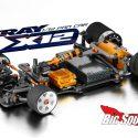 xray-x12-2017-1