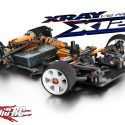 xray-x12-2017-2