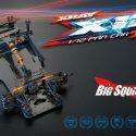 xray-x12-2017-3