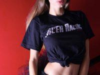 acer_sale