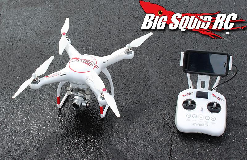 Autel X Star Premium Camera Drone Review Big Squid Rc Rc Car And