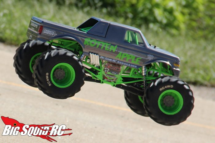axial-smt10-race-monster