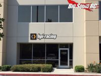 HPI Racing California