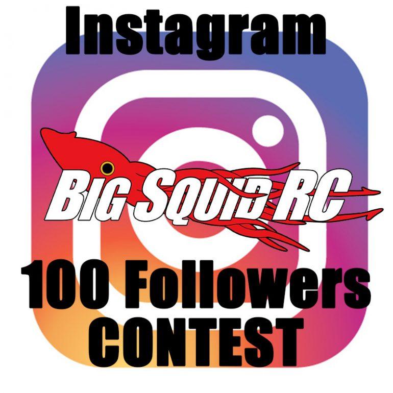 instagram_contest